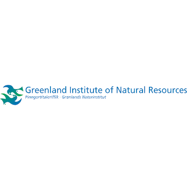 REXSAC-Partner-Logo-GreenlandInstituteOfNaturalResources-378x383