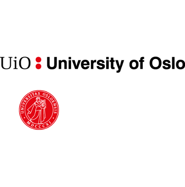 REXSAC-Partner-Logo-UniversityOfOslo-378x383