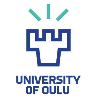 REXSAC-Partner-Logo-UniversityOfOulu-378x383