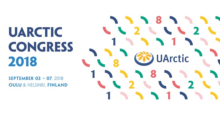 uarctic_congress2018-banner2