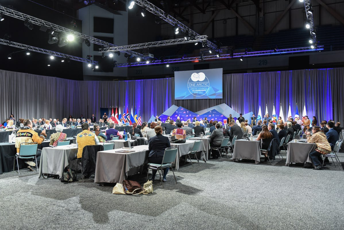 Arctic-Council_Fairbanks-Ministerial_2017